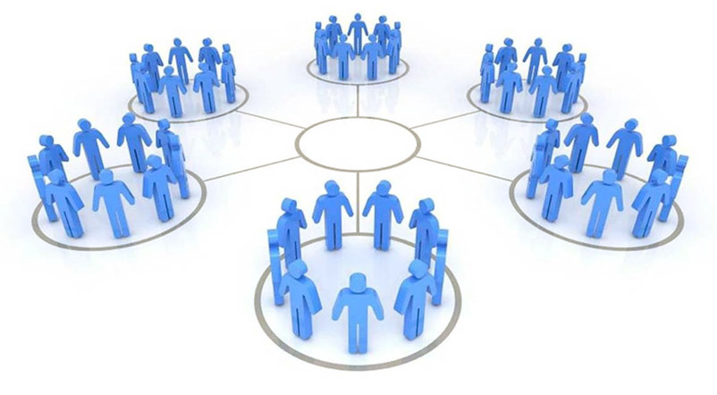 the importance of organizational dynamics in fostering a productive and collaborative internal cultu